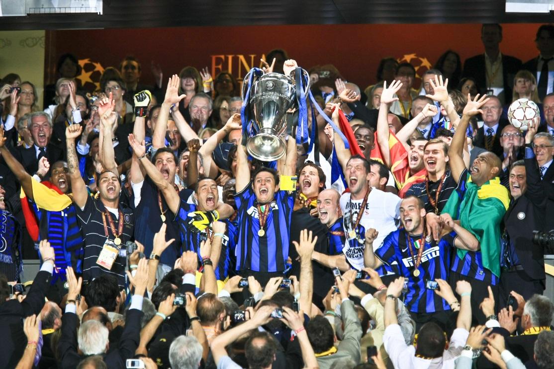 2009-10赛季 欧冠冠军.jpg
