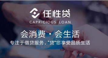 频频牵手外部平台,苏宁金融任性贷双十一积极布局双线引流
