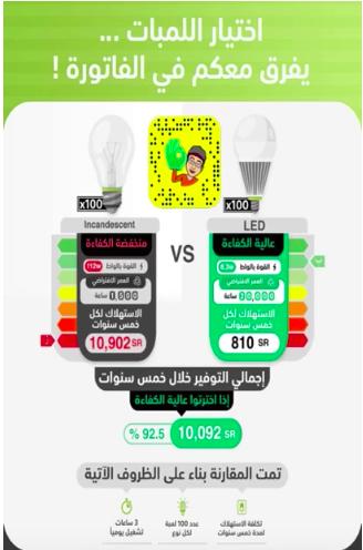 中东策划/节能灯/屏幕快照%202018-10-29%20下午1.46.05.png
